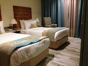 Benny Rooms - Mumbai Andheri East