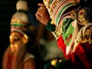 Blissful Kerala Amazing Tour 6Night/7Days (  6 Nights )