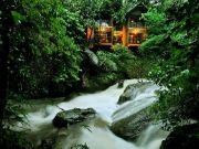 Kerala Backwater Tour 11nights/12days