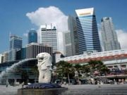 Singapore Fully Loaded Package