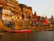 Incredible India & Nepal Tour 14Days/13Nights (  )