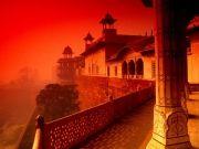 Taj Mahal Tour 2days/1night