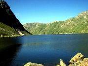 Green Lake Trek- North-Sikkim (  11 Nights )