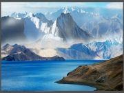 Ladakh With Taj Mahal Tour 6days/5nights