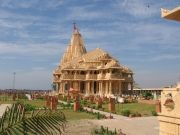 Gujarat Temples Tour 7days/6nights