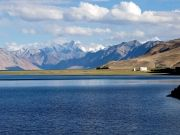 Leh- Ladakh Package ( 6 Days/ 5 Nights )