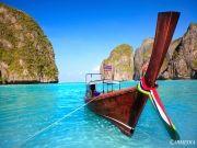 Mesmerizing Phuket (4nights/5days)