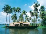 Cochin- Munnar- Grandeur Of Kerala