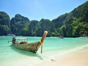Port Blair - Havelock - Andaman  Package