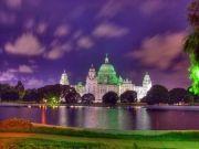 Religious Tour Of India 11Days/10Nights (  )