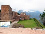 Exotic Sikkim With Darjeeling