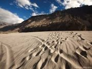 Land Package Of Ladakh Tour 8 Night / 9 Days