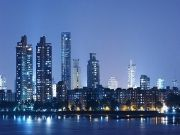 Mumbai Tour 3 Days / 2 Nights