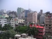 Bangladesh Package Tour (9 Nights & 10 Days) ( 10 Days/ 9 Nights )