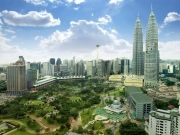 Malaysia Easy Package 4 Nights / 5 Days
