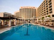 Dubai Luxury at Affordable Price