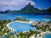 Delightful Andaman's Package ( 6 Days/ 5 Nights )