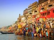 Grand Tour Of India ( 29 Nights / 30 Days )