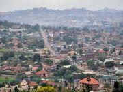 Rwanda and Uganda Safari Adventure ( 8 Days/ 7 Nights )
