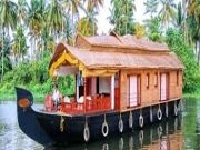 Best Of Kerala For 7 Days @ Rs.15998/-