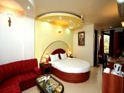 Hotel TJS Royale for 1 Nights / 2 Days ( 2 Days/ 1 Nights )
