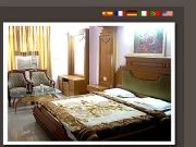 Hotel Gold Palace, Delhi for 1 Nights / 2 Days