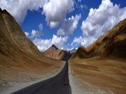 Leh Ladakh Package (9 Nights / 10 Days)