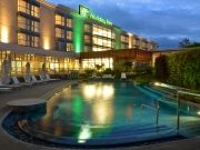 Mauritius Tour with Holiday INN