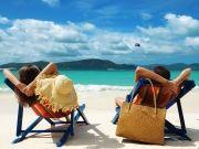 Honeymoon Package Resort De Coracao