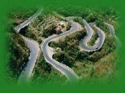 Unbeatable Uttarakhand
