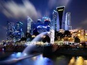 Singapore Tour Amazing Tour (  3 Nights )