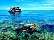 Enchanting Andaman Honeymoon Special