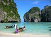Amazing Thailand - 4 Nights & 5 Days