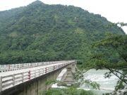 Arunachal Meghalaya Nagaland Assam 12 Night / 13 Days