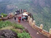 Mysore Ooty Package 3 Night / 4 Days