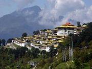 Tawang Tour ( Arunachal Pradesh )