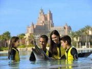 3* Dubai Family Holidays - 19499 INR pp - 3 NT