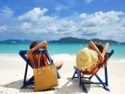 4Days 3*Goa Special Offer Package - 5899 INR pp