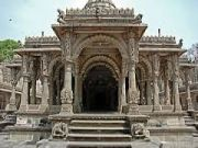 Gujarat Tour 07 Nights / 08 Days (  7 Nights )