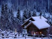 Kashmir Package 5 Nights / 6 Days Without Flight