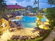 Bali Dynasty Resort - 05 Nights And 06 Days