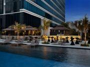 Hotel Ramada Singapore - Singapore City Break ( 4 Days/ 3 Nights )