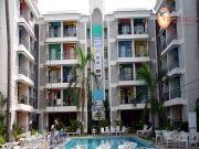 Goa Package at Palmarinha Reosrt & Suites (  3 Nights )