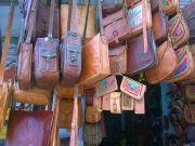 Jaisalmer: 2 Nights/ 3 Days