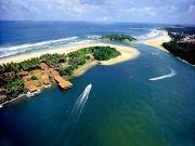 Discover Colombo Kandy & Bentota