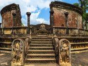 Sri Lankan Culture & Highlands