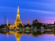 Thailand Package (wel05) (  6 Nights )