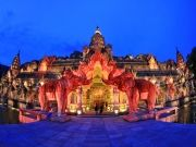 Honeymoon Gateway Koh Samui & Phuket
