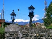The Beauty of Kalimpong (  )
