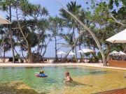 Sri Lanka Tour With Leisure ( 7 Days/ 6 Nights )